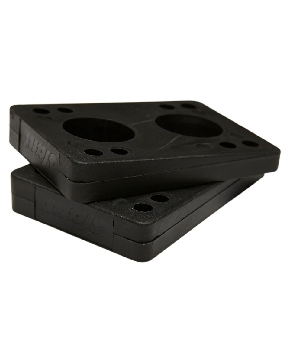 0031757_globe-slant-wedge-riser-pads