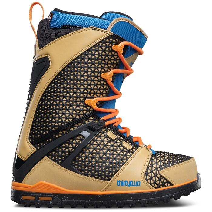 32-tm-two-scott-stevens-pro-model-snowboard-boots-2017-tan