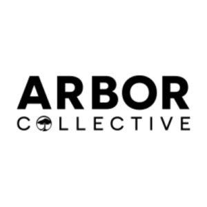 arborcollective
