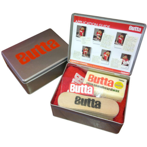 butta-service-kit-for-snowboards-and-skis