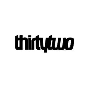 thirty-two-snowboarding-logo-2